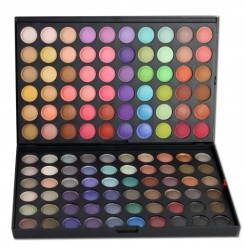 120-3 # 120 Colors Eyeshadow Palette