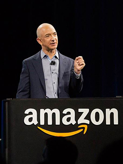 Amazon Prime Day is coming, Are You Ready?