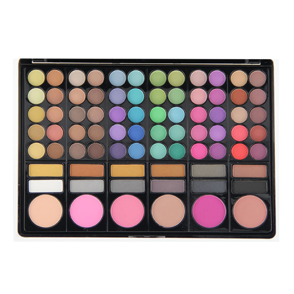 Mac cosmetics wholesale india